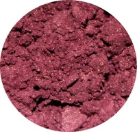 Vineyard Mineral Blush (S-M)
